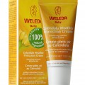 Calendula-Weather-Protection-Cream-120x120