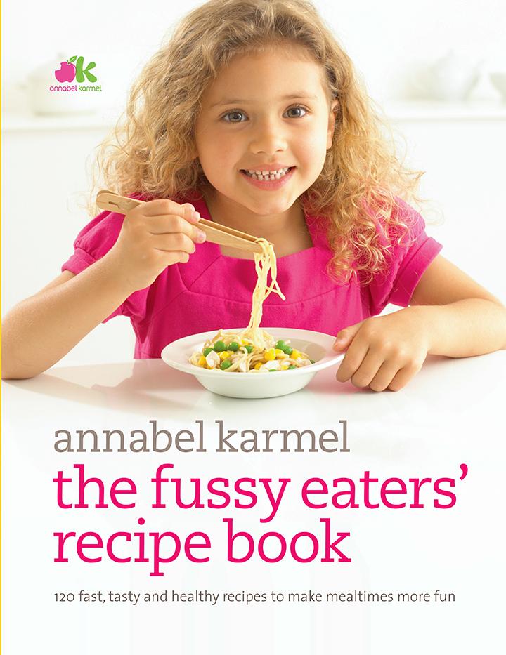 Annabel S Kitchen Sausage