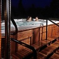Hot-Tub-emailshot