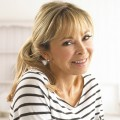 Annabel Karmel Low Res.jpg