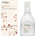 Jurlique Facial Mist