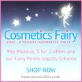 cosmetics-fairy
