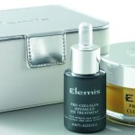 ELEMIS-EYE DUO WITH BOX-CMYK