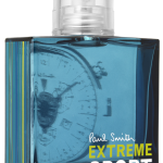 PAUL SMITH EXTREME SPORT EDT 100ML BOTTLE