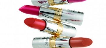 Premium Lipstick GE.Group shot