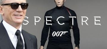 James-Bond-MAIN
