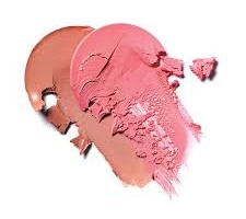blush 3